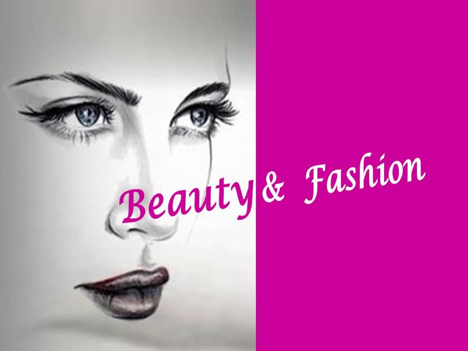 Beauty&FashionBrasil
