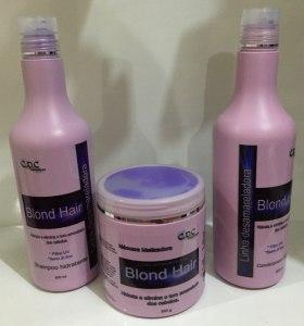 kit-blonde-hair-cdc-matizado-391601-MLB20358091050_072015-F